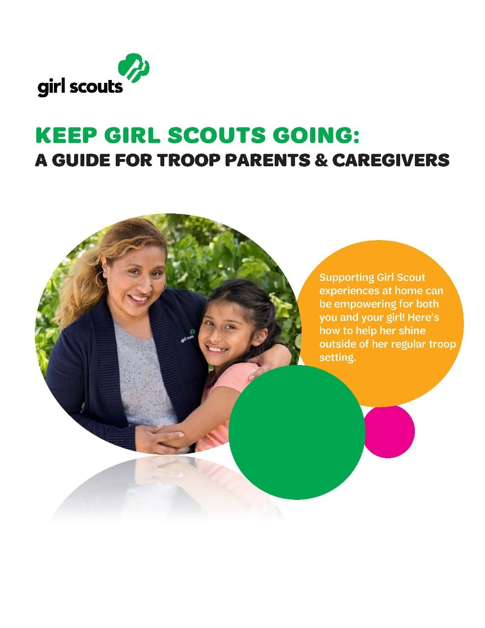 Keep Girl Scouts Going April 2020 cover.pdf