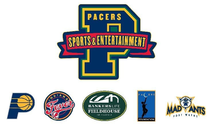 Pacer sports
