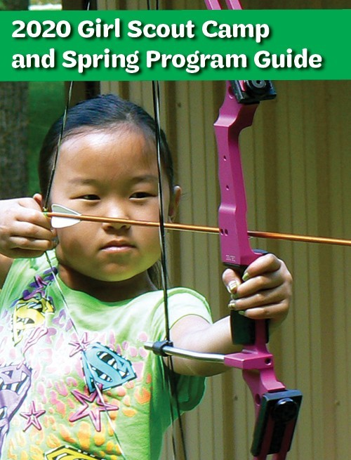 Spring_Camp_Program_Guide_IMG_Web_500x655